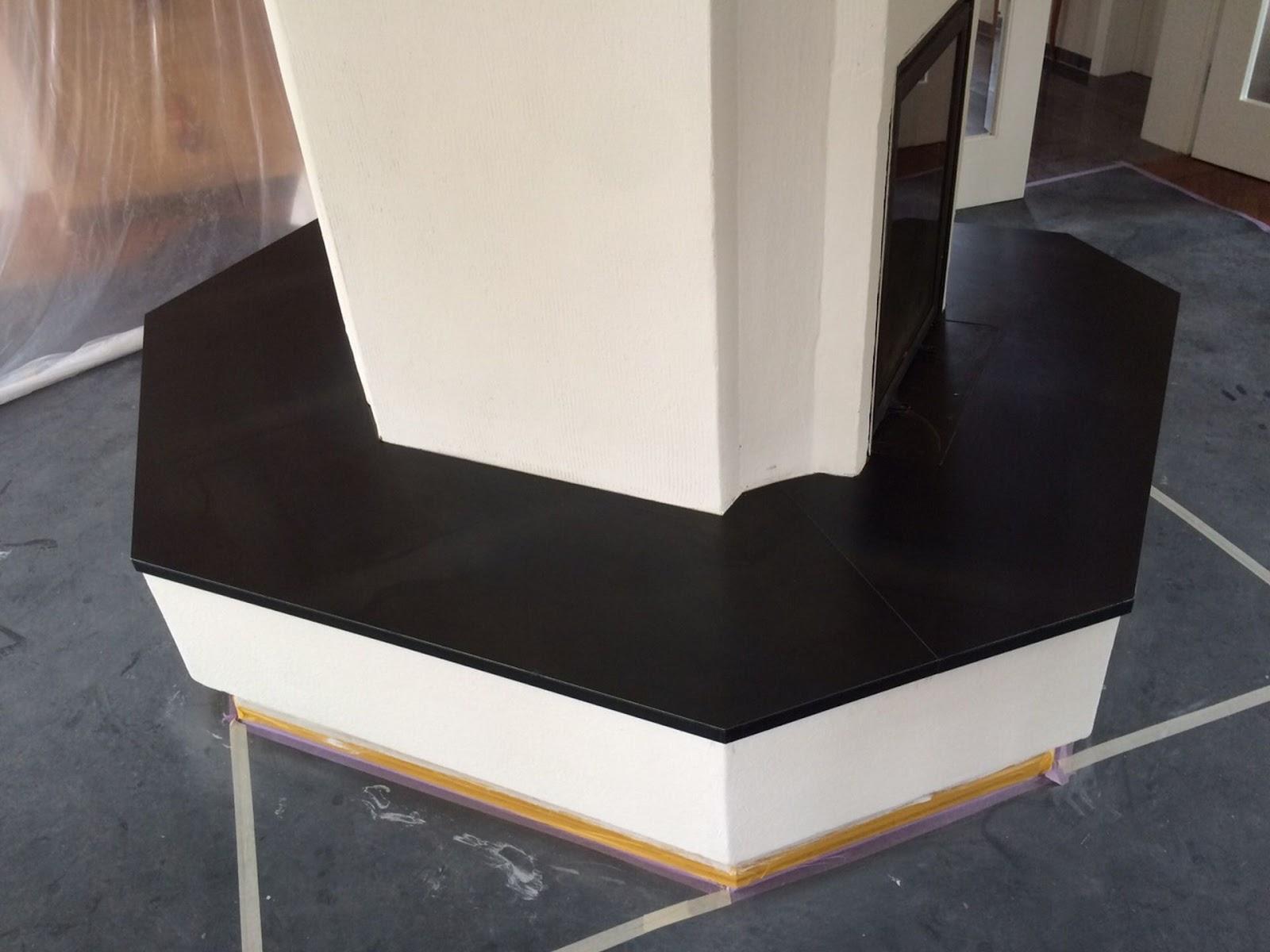 abstand kamin m bel wohn design. Black Bedroom Furniture Sets. Home Design Ideas