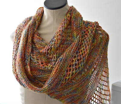 http://www.ravelry.com/projects/jeanniegrayknits