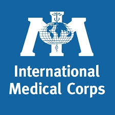 IMC Cameroun
