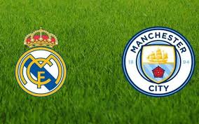 مشاهدة مباراة ريال مدريد ومانشستر سيتي بث مباشر بتاريخ 26-02-2020 دوري أبطال أوروبا