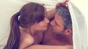 Evlilikte Seks Sıklığı Ne Olmalı?