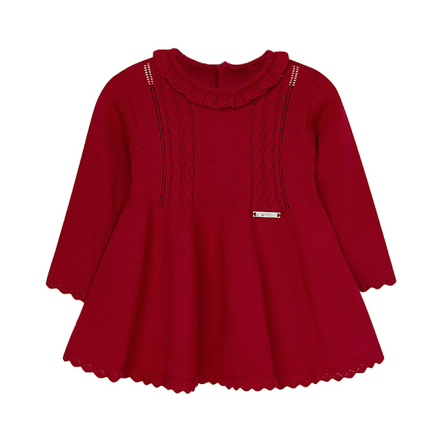 https://www.whizzkid.com/collections/baby/products/2939-51-mayoral-girls-mayoral-knit-dress-red