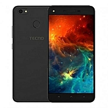 TECNO K7 FLASH FILE MT6580-7 0-100% Tested - N Light