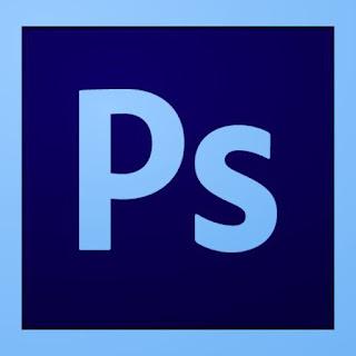 Photoshop CS6 Online Version