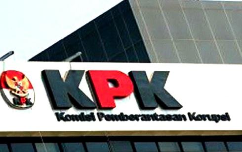 Peran KPK Selaku Lembaga Hukum di Indonesia