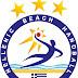 Ο προγραμματισμός για το Πρωτάθλημα και το Κύπελλο Ανδρών Beach Handball