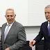 Τον χαβά τους οι Τούρκοι: Καλούν την Ελλάδα να σταματήσει... τις προκλητικές συμπεριφορές