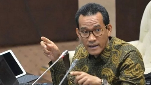 Refly Harun: Habib Rizieq Enggak Usah Banding, Banyak Jebakan