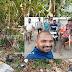 அகத்தியன் வெளியிட்ட செய்தி |  நடவடிக்கை எடுத்த கோமாரி பிரதேச (RDS) இளைஞர்கள் -