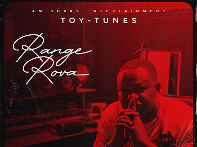 [Music] Toy Tunes ft Iconic - Range Rova