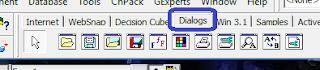 Delphi 7 Lite Full Edition untuk pembuatan inject pc