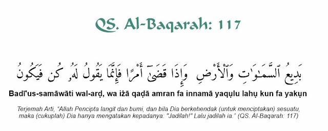 https://www.abusyuja.com/2020/10/surat-al-baqarah-ayat-117-arab-latin-terjemah-tafsir.html