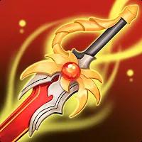 Sword Knights Mod Apk