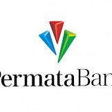 Cara Kirim Uang dari BRI Via ATM Menggunakan Kode Bank Permata