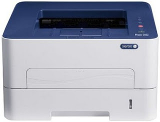 reliable printing for a unmarried user or modest squad Xerox Phaser 3260 Driver Downloads