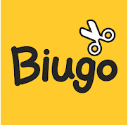 Biugo App Download