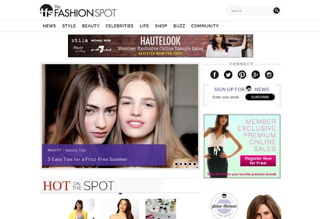 20 Beautiful Joomla Website For Inspiration