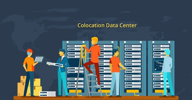 Colocation Services, Web Hosting, Web Hosting Reviews, Compare Web Hosting