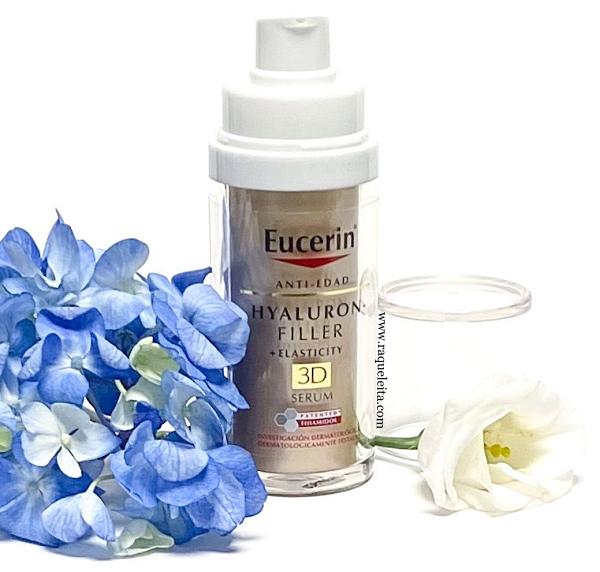 eucerin-hyaluron-filler-elasticity-3d-serum