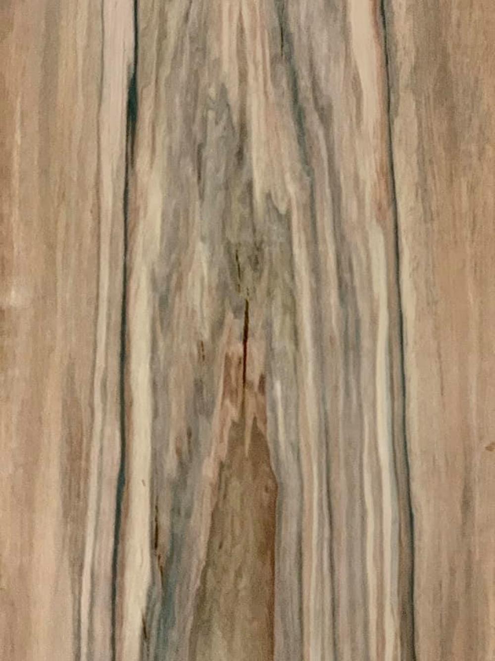 木紋,木箔,歲月痕跡
