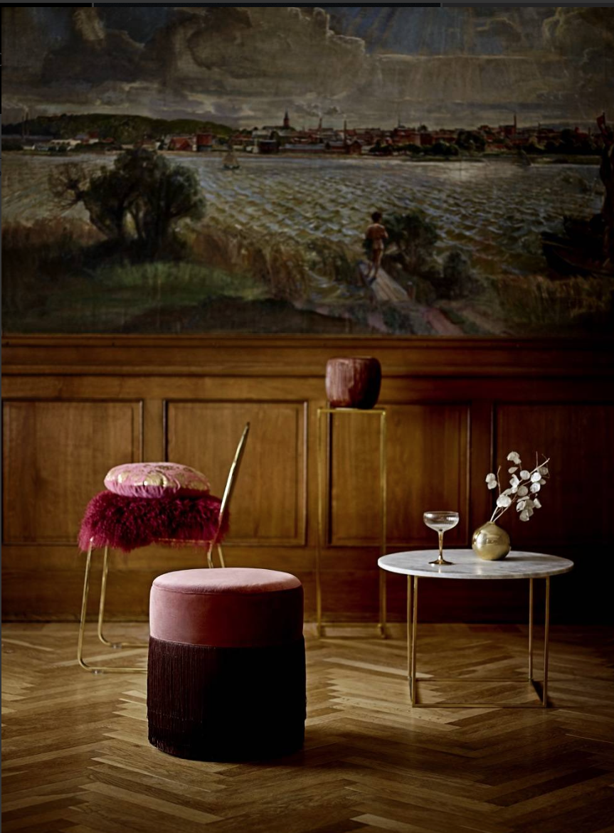 Casa Vik: Singles Day och tokbra rabatt på möbler och inredning