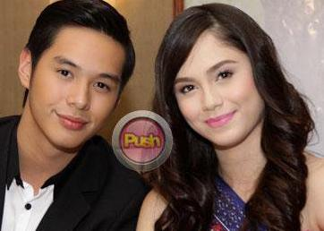 joshua dionisio and kathryn bernardo relationship quiz