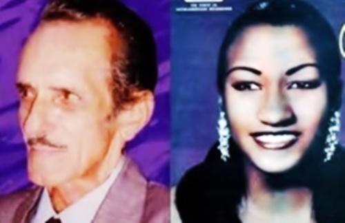 Celia Cruz & Laito & La Sonora Matancera - En El Bajio