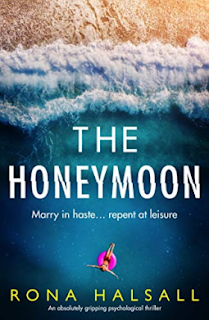 https://www.goodreads.com/book/show/44419258-the-honeymoon?ac=1&from_search=true