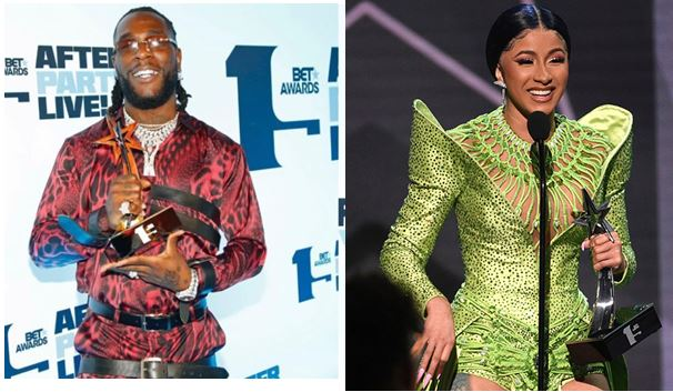 BET Awards 2019: The Complete List of Winners and Key Moments  #BETAwards #BETAWARDS