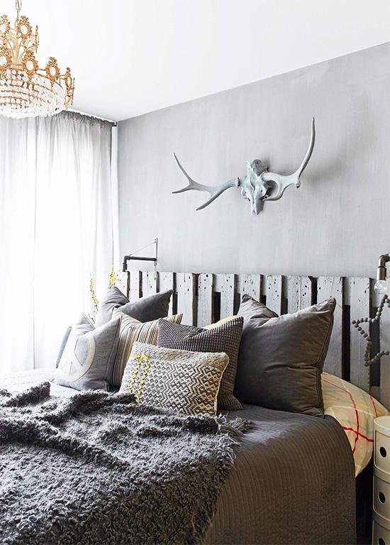 cabeceira, a casa eh sua, decor, home decor, decoração, home decor