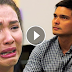 WATCH: Karylle Opens Up About Moving On And Hints At Past Relationship With Dingdong!