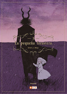 https://nuevavalquirias.com/la-pequena-forastera-siuil-a-run.html