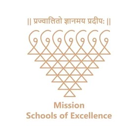 Mission Schools of Excellence Program