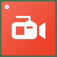 AZ Screen Recorder – No Root v5.1.9 build 50128 [Premium] APK