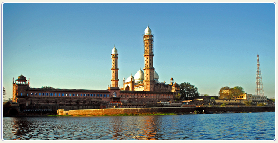 https://www.factsdidyouknow.ooo/2018/08/speciality-and-interesting-facts-of-bhopal.html
