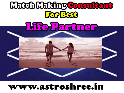 love life matching astrologer, best love jyotish service