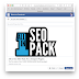 Download Free WordPress Plugin All in One SEO Pack Pro v2.13