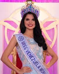 pagina web miss mundo colombia