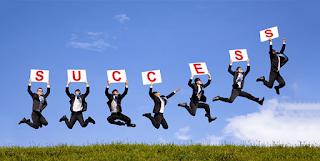 10 Sifat Untuk Mencapai Sukses Dalam Internet Marketing