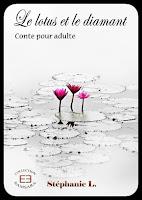 http://www.evidence-boutique.com/accueil/303-le-lotus-et-le-diamant-9791034801732.html