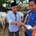 Kantor Wilayah BRI Bandung Gelar Forum Komunikasi -  Apresiasi Peran Mantri