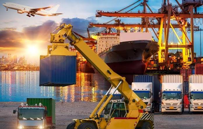 NATIONAL LOGISTICS POLICY; INDIATHINKERS