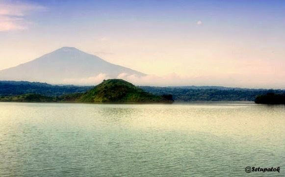 Tempat Wisata di Cirebon yang Sedang Trending