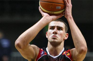 euro-basket-lithuania-Jonas-Valanciunas-