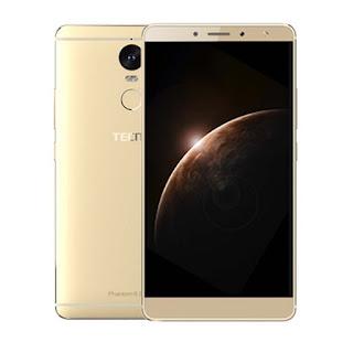 سعر و مواصفات هاتف تكنو فانتوم 6 بلاس Tecno Phantom 6 plus
