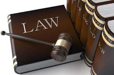 Tuyển tập 20 Bản án Tòa án tuyên Hợp đồng vô hiệu do nhầm lẫn, lừa dối