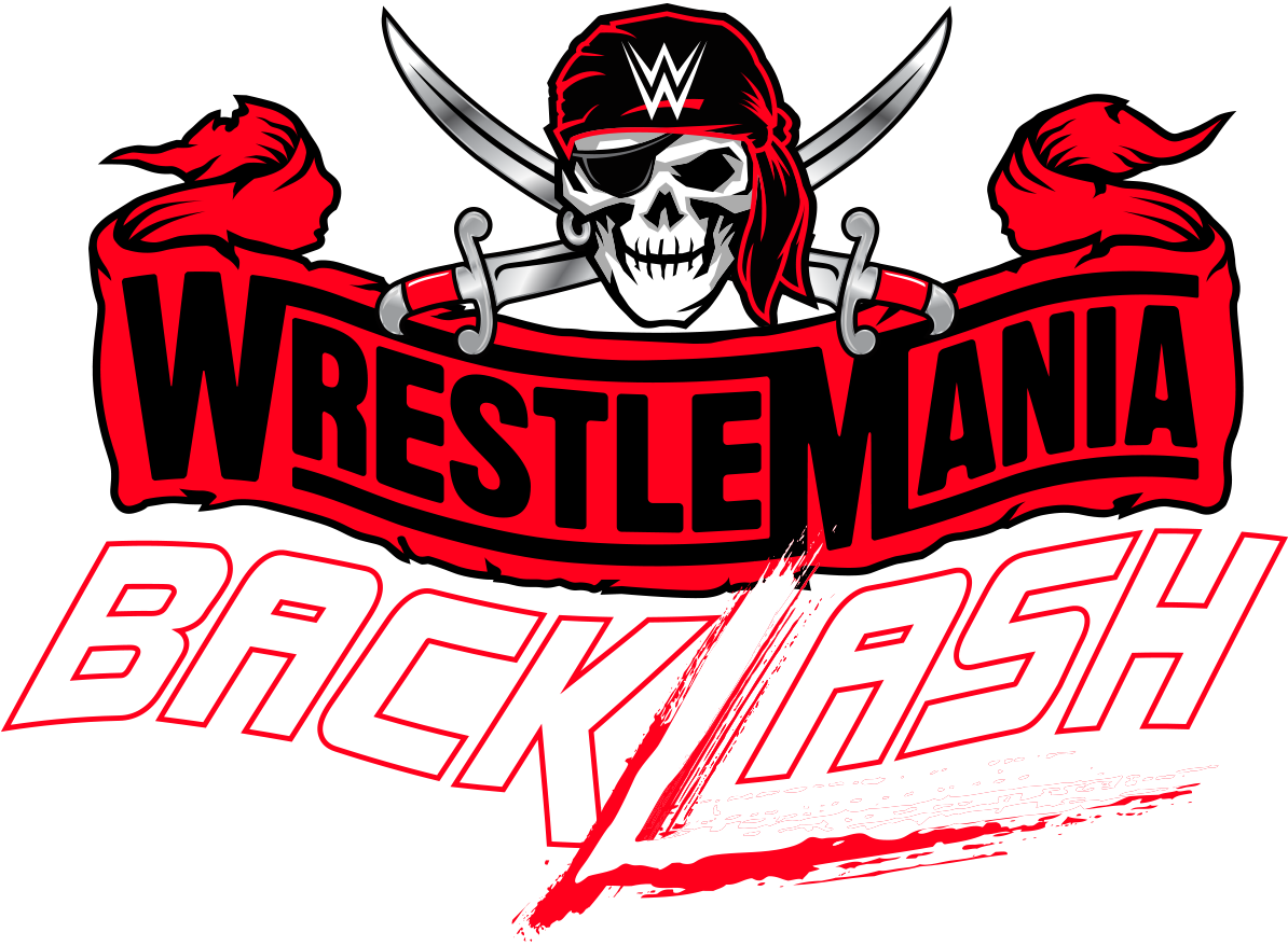 Watch Backlash 2021 PPV Live Results