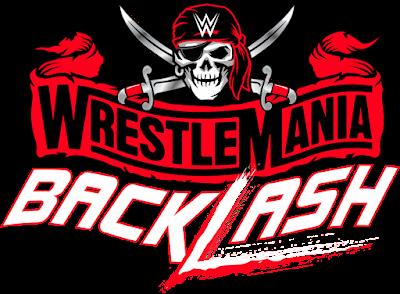 Watch WWE Backlash PPV Online Free Stream