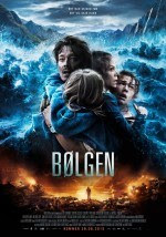 Bølgen - HD 720p - Legendado