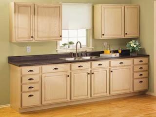 costco kitchen cabinets